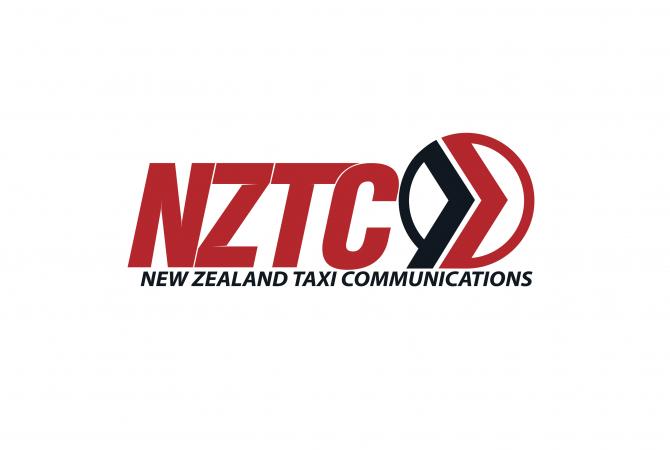 NZTC Logo