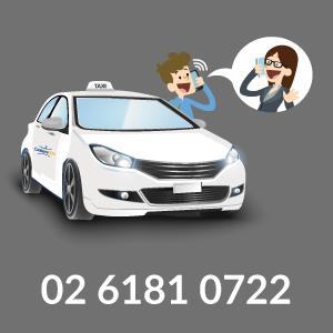 Updated Customer Callback Number